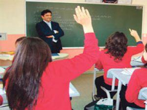 Yeni öğretmenlik modeli nasıl olacak?