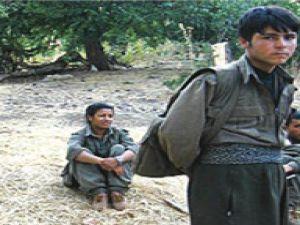 PKK'nın kaçırdığı kaç vatandaş var?
