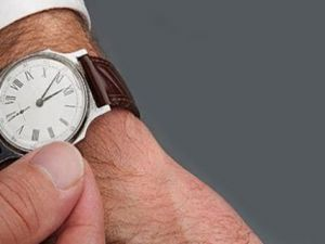 Kamu'da Mesai saati değişiyor! İşte Mesai saatleri