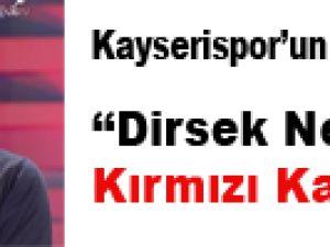 Lig Tv Yorumcuları Ali Palabıyık'a Yüklendi