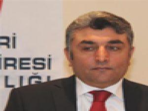 Kayseri'nin Vergi Rekortmeni Sucukçu