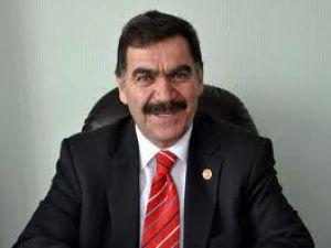 ESNAF SİCİL'E NİSAN AYINDA 247 YENİ KAYIT YAPILDI