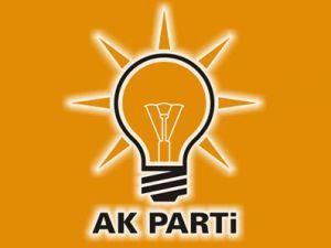 AK Parti Kadın Kolları Güneydoğulu Kızların Dağa Çıkmasını Araştırdı!