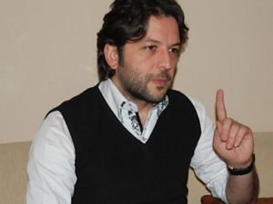 AK Partili vekil: Nihat Doğan adam değil