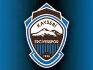 Erciyesspor-Fenerbahçe Maçının Ardından