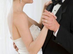 Öz Ağabeyinin Öz Kızıyla Yani Yeğeni İle Evlendi