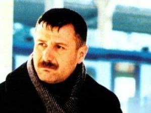 İşte Azer Bülbül'ün Ölüm Nedeni