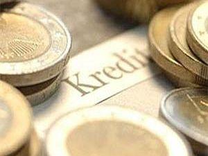 Banka Kredileri Eğilimi Hangi Yönde?