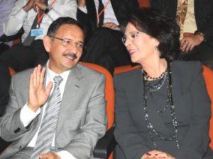 Erciyes Film Festivali Sona Erdi