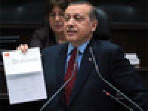 Erdoğan, CHP'nin Sattığı Camileri Açıkladı Video