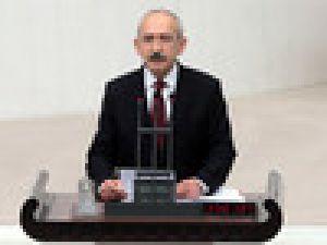 Kılıçdaroğlu'ndan 'Yalancı Erdoğan' Fıkrası Video