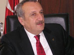 Mehmet Ağar Yarın Cezaevine Giriyor