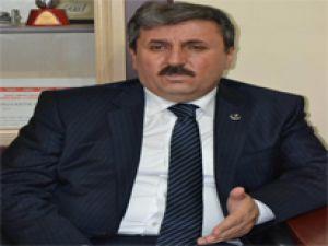 """""""KCK'YA GEREKLİ CEZA VERİLMİYOR"""""""