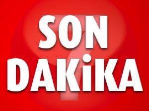 SON DAKİKA Şırnak'ta Çatışma: 1 Şehit