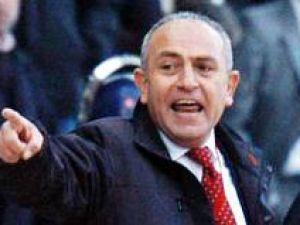 Kayserispor Kulübü ve Hurma'ya Para ve Hak Mahrumiyeti Cezası