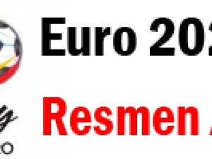 Türkiye EURO 2020 Avrupa Şampiyonası'na Aday
