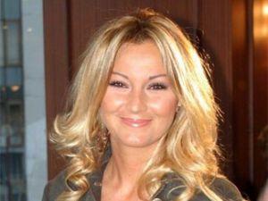 Evli Pınar'a Evlilik Teklifi Çıldırttı