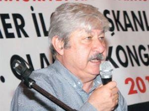 Partim İstedi Belediyeyi CHP'lilerle Doldurdum