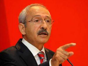 Kılıçdaroğlu: Ben de 28 Şubat mağduruyum
