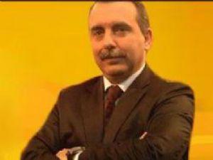 Serdar Arseven: Halkbank neden hedefte!