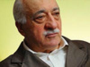 Fethullah Gülen ameliyat oldu VİDEO