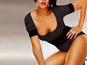 'Rihanna'nın Eski Sevgilisi Fena Çaktı Rihanna'ya