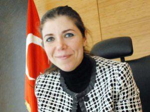 Kayserili Kerbela'daki 24 Türk İşçiden 7'si Serbest