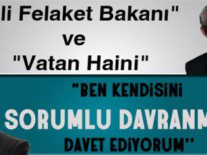 Yıldız'dan Kılıçdaroğlu'na Çok Sert 'Doğalgaz' Cevabı
