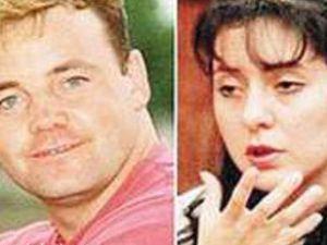 Kocasının cinsel organını dişleriyle koparttı