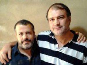 Murat Akpınar ile Murat Ağca'dan haber var!
