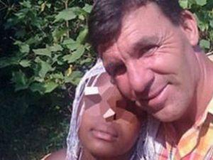 Sapık Türk Onlarca Kıza Tecavüz Etmiş