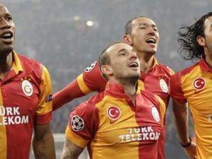 Galatasaray iflas edebilir