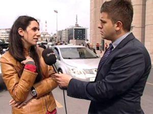 Aziz Yıldırım Cuma Günü Tahliye Olabilir/Video