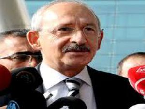 CHP'nin çağrısı Cumhuriyet mitingine döndü
