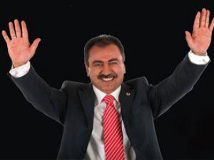 Yazıcıoğlu'nun tık rekoru kıran videosu
