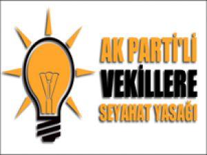 AK Parti'den 4+4+4 Önlemi