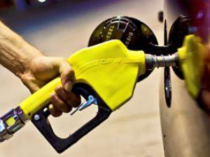 Benzin alırken bu hilelere dikkat!
