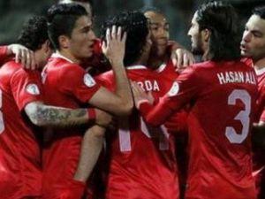 Türkiye Hollanda Dev maçın  primi nekadar?