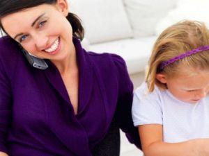 Çalışan Anne adaylarına müjde!