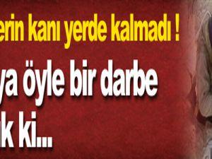 PKK Şifrecileri Yakalandı