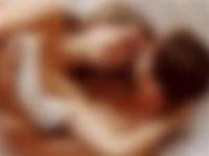 SAPIK ÖĞRETMEN İMAM HATİP ÖĞRENCİSİYLE DVD'Kİ GÖRÜNTÜLERİ ŞOKE ETTİ