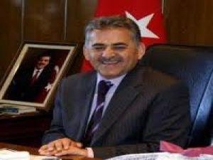 Melikgazi Belediyesinde 63 Arsa İhale ile Satılacak