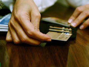 Kredi kartı aidatını geri almanın 6 yolu!