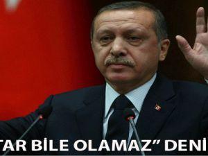 Erdoğan'ın kesintisiz Başbakanlık'ta 9. yılı