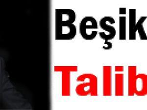 """500 Milyon Dolarla Beşiktaş'a Talibim"""
