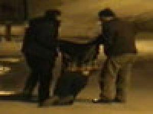 Sarhoş Sarhoşu Taşımaya Kalkarsa-Video