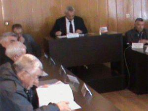 İncesu Belediyesi Mart Ayı Meclis Toplantısını Yaptı