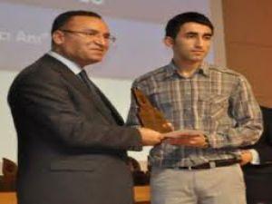 Geleneksel Gazetecilik Ödülleri
