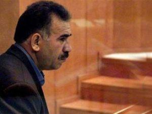 Öcalan'ı bitirecek kayıt iddiası