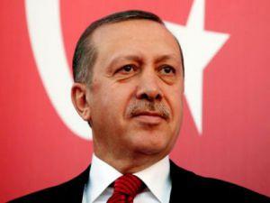 Başbakan Erdoğan İETT hizmet alım töreninde konuştu:
